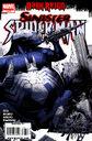 Dark Reign Sinister Spider-Man Vol 1 4.jpg