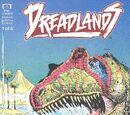 1992 Volume Debut