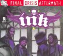 Final Crisis Aftermath: Ink Vol 1 5