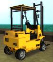 Forklift-GTAVCS-rear.jpg