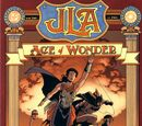 JLA: Age of Wonder Vol 1 2