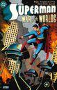 Superman War of the Worlds.jpg