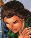 Amanda Fairmont (Earth-616) from Thor Vol 2 34 0001.jpg