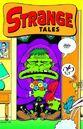 Strange Tales Vol 5 2 Textless.jpg