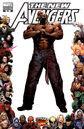 New Avengers Vol 1 56 70th Frame Variant.jpg