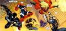 New Avengers Vol 1 56 page 15-16 Avengers (Dark Avengers) (Earth-616).jpg