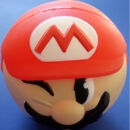 M is for Mario.jpg