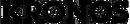 Kronos-Logo.png