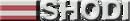 Shodi-GTA4-logo.png
