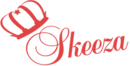 Skeeza-Logo.png