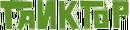Tanktop-Logo.png