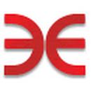 Eris-Logo, IV.png