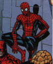 Peter Parker (Earth-5700) from Weapon X Days of Future Now Vol 1 4 0001.jpg