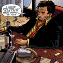 Anthony Stark (Earth-91126) from Marvel Zombies Return Vol 1 2 0001.jpg