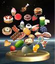 Food Trophy.jpg