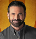 BILLY MAYS!.png