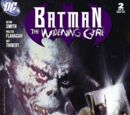 Batman: Widening Gyre Vol 1 2