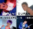 1994 bootlegs