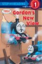 Gordon'sNewView.PNG