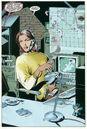 Oracle 0019.jpg