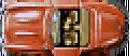 BigBends-GTAL61.png