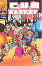 Gun Runner Vol 1 5.jpg