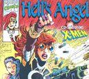 Hell's Angel Vol 1 4