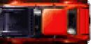 Crapi-GTAL69-variant1.png