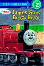 JamesGoesBuzz,Buzz.PNG