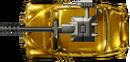 RoyalPain-GTAL69.png