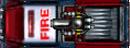 FireTruck-GTA1-LibertyCity&ViceCity.png