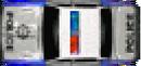 SquadCar-GTA1-LibertyCity.png