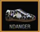 NDanger.png
