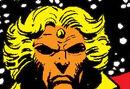 Adam Warlock (Earth-829) from Hercules Vol 2 3 0001.jpg