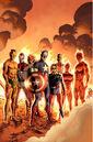 Captain America Reborn Vol 1 3 Cassaday Variant Textless.jpg