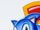 Sonic and Tails 5.png
