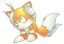 Tails 67.png