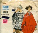 Vogue 7670