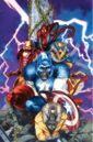 Marvel Apes Vol 1 1 Textless.jpg
