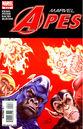 Marvel Apes Vol 1 3.jpg