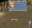 Roca's Death
