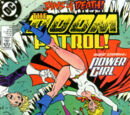 Doom Patrol Vol 2 14