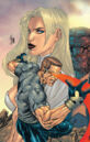 New X-Men Vol 1 155 Textless.jpg