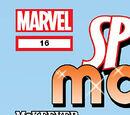 Spider-Man Loves Mary Jane Vol 1 16
