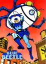 Blue Beetle Ted Kord 0002.jpg