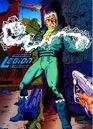 Lightning Lord 03.jpg