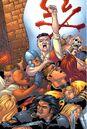 New X-Men Vol 1 137 Textless.jpg