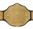 World Heavyweight Championship (New-WWE)