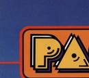 Pac & Pal