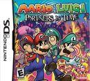 Maro & Luigi - Partners in Time Cover.jpg